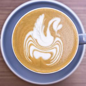 Best Brisbane Coffee