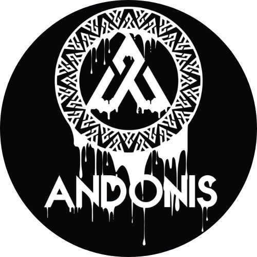 Andonis Logo